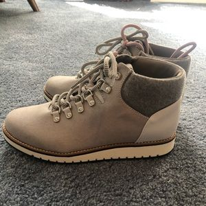 Women's Sonoma Goods For Life Hiker Boots